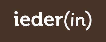 PN is lid van Ieder(in)