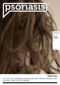 pvn psoriasis 2014 no 2 cover