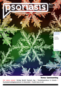 pvn psoriasis 2015 no 6 cover