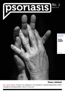 pvn psoriasis 2016 no 2 cover