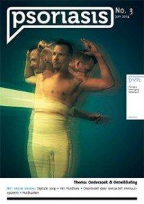 pvn psoriasis 2014 no 3 Cover