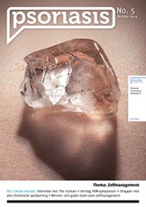 pvn psoriasis 2014 no 5 cover